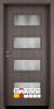 Gradde Blomendal SanDiego 1