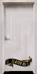Интериорна врата Gama P 206 D